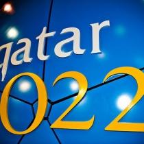 22年カタールW杯、夏に開催せず冬に!?FIFA事務総長