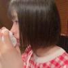 【朗報】指原莉乃さん、NGT48メンバーと会食!【シロ確定】