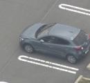 80代男が運転する車、病院駐車場で急に前進後進を繰り返す 入院予定だった70代妻が巻き込まれ死亡