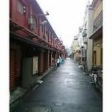 『浅草裏通り』の画像