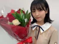 【乃木坂46】20歳を迎えた早川聖来が美人すぎる... ※画像あり