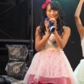 東京大学第66回駒場祭2015 その82(ミス&ミスター東大コンテスト2015)