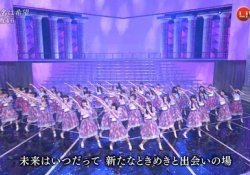 【乃木坂46】年末年始出演番組まとめてみたwwwww