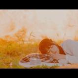 『【乃木坂46】岩本蓮加、爆破事件!!!』の画像