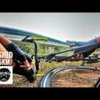自転車事故コンピレーション その32