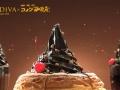 【悲報】コメダ珈琲店さん、イメージと実物が違いすぎて炎上wwwww(画像あり)