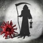 【訃報】ワンピースのゾロ、めった斬りにされ死亡・・・・・