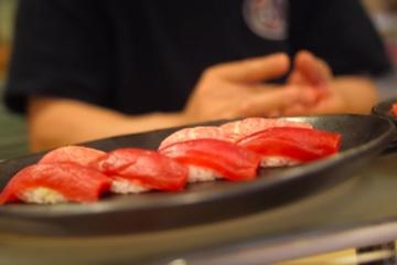 海外「日本に帰りたいよ...」アノ食べ物さん、外国人を惹きつけてやまない