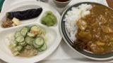 介護職の今日の社食300円www(※画像あり)