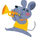 なんで昔話とかではネコよりネズミの方が賢いわけ?