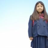 『4月、子どもも戦ってる!大人が共感できる面白発言集』の画像