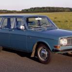 ゼロカートラブルブログ::ちょっとエンスーな欧州車のブログ