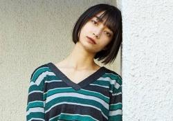 【乃木坂46】誰?「路面電車の街」MVの「ひかりちゃん」の正体がコチラ。。。