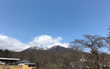 『栃木へ小旅行④ 那須ハイランドパークへ その2』の画像