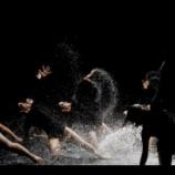 『ダンサーSeishiroの最新ダンスクリップの世界観がヤバすぎる・・・』の画像