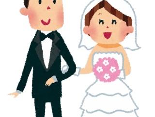 7年前女友達(21)「30までお互い独身だったら結婚しようねー笑」 ワイ(21)「ええよ笑」 → 結果wwwww
