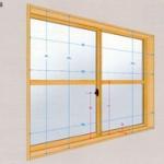 日本人は「窓」を軽く考えすぎている!