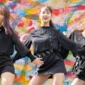 第66回日本女子大学目白祭2019 その14(HANA)