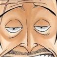 """【ONEPIECE -ワンピース】""""56人殺し""""のヒグマさん、ガチでヤバい奴だったことが判明www"""