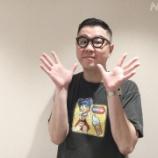 『【乃木坂46】これはアウトだろ・・・よくNHK通してもらえたな・・・』の画像
