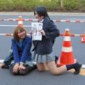 Anime Japan 2014 その93(屋外コスプレエリアの9の11)