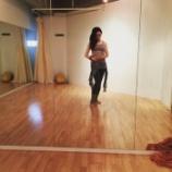『心も身体も温めていきましょ『リラックス・ベリーダンス』ありがとうございます。』の画像