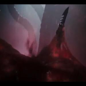 『『ギアーズ5』が9月10日発売決定!!!』の画像