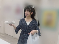 【日向坂46】異例!KAWADAさん3日連続でブログ更新!!!!!