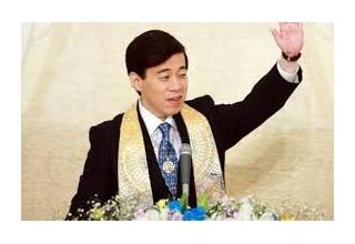 【クソワロタ】大川隆法さん、レプロ社長の守護霊インタビューに成功wwwww