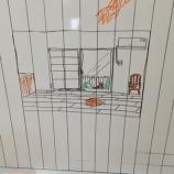 『我が家』の画像