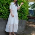第5回としまえんモデル撮影会2019 その16(相沢菜々子)