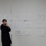 『大石田町プロジェクト第2弾!』の画像