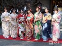 【乃木坂46】乃木神社の成人式に和田まあやが来れなかったのは運営のミスだった事が判明...