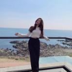 たこちゃんおすすめ|韓国ドラマ・俳優