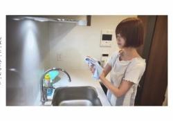 【衝撃】乃木坂46公式食器用洗剤、爆誕?!www