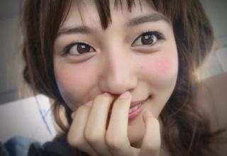 【悲報】川口春奈、盗撮&SNS無断投稿に覚悟の苦言「撮らないでって言わないとわからないのかな?」