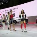 東京モーターショー2013 その229(KAWASAKIの2)