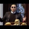 【芸能】ピコ太郎が「ビルボード」77位に入るも米国ではまったくウケていなかった?