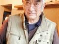 高倉健にそっくりな81歳の男性を中国で発見wwwwwwwwww(画像あり)