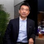 橋下徹「韓国に報復だ制裁だ!と法律の支配も根拠も無視するネットの中の輩は日本国民の敵」