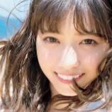 『【乃木坂46】西野七瀬『2nd写真集』の売れ行きが凄すぎる!!!』の画像