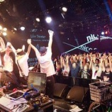 『14.1.19 AKIBA-POP Φ 10th Anniversary』の画像