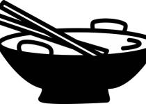 トッモ「中華料理好き!」 ワイ「ワイも好き!聘珍樓が一番すき!」