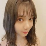 『【欅坂46】『いつか報われる・・・』松平璃子がブログを更新!!!その内容が・・・』の画像