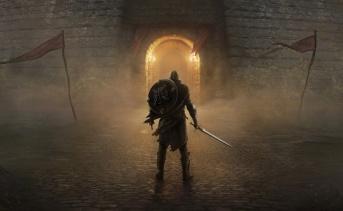 『The Elder Scrolls: Blades』基本プレイ無料のTESシリーズ最新作