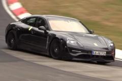 【ドイツ】ポルシェ、ディーゼル車の販売から撤退と発表 EV注力