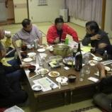 『2007年11月11日 役員会:弘前市・茂森会館』の画像