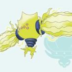 『ポケモン剣盾 冠の雪原』新ポケモンのレジエレキは歴代1位の素早さ200!!デオキシススピードフォルムよりずっとはやい!!