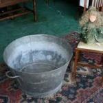 英国人の「風呂離れ」 英国人の4分の1が1度も湯船を使ったことがない