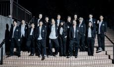 吉本坂46のデビュー曲が神曲wwwwwww 【音源あり】